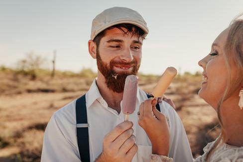 Krista Hawryluk Photography - Love me Do - Desert Wedding-1488.jpg