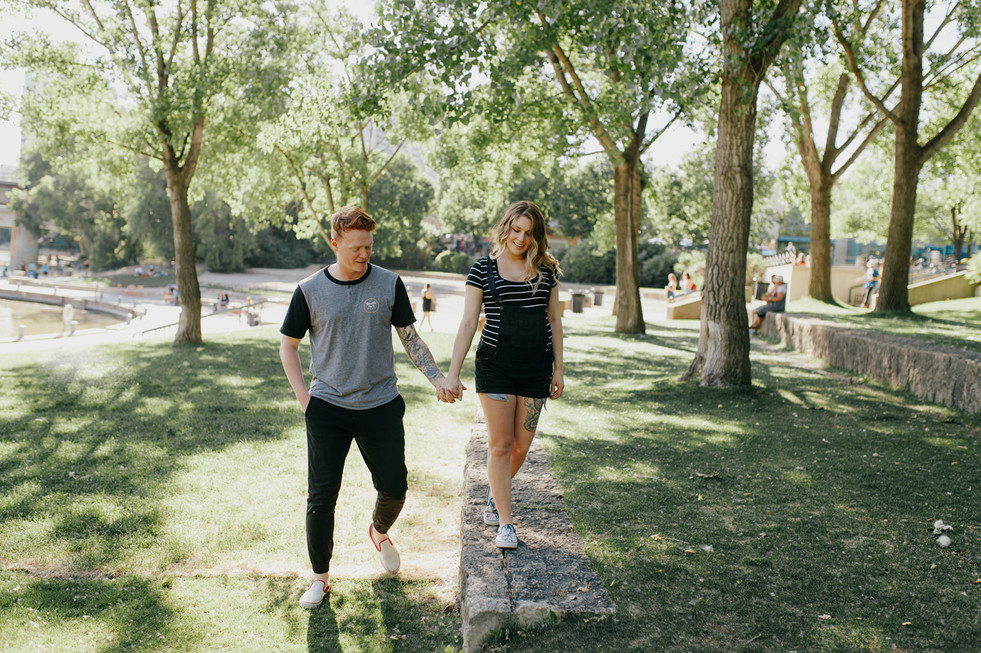 Aimee and Jordan - Winnipeg maternity photography - The Forks -4261.jpg