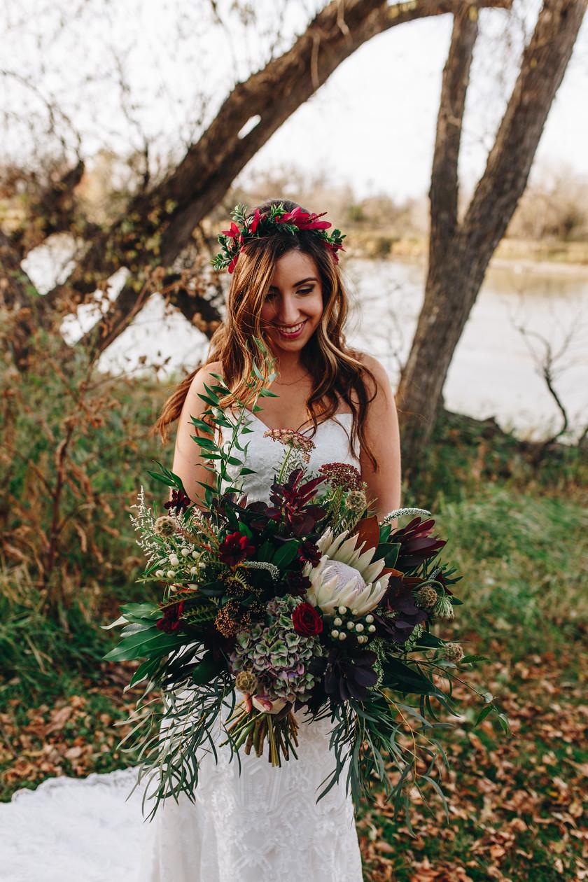 The gates on roblin wedding, winnipeg wedding venue, outdoor ceremony, fall wedding, winnipeg wedding photographer
