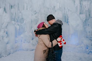 IMG_39Surprise marriage proposal26.jpg