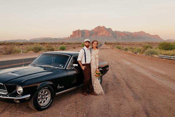 Krista Hawryluk Photography - Love me Do - Desert Wedding-2485.jpg