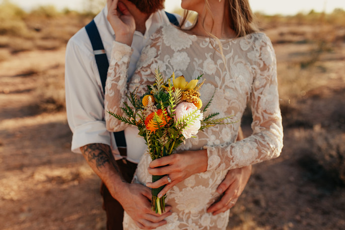Krista Hawryluk Photography - Love me Do - Desert Wedding-1775.jpg