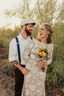 Krista Hawryluk Photography - Love me Do - Desert Wedding-2214.jpg