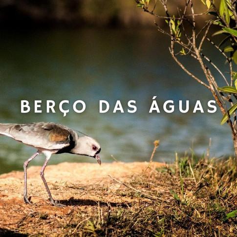 Em 1961, após a construção da nova capital do Brasil, Brasília, com a retirada de areia e pedras para a construção da nova cidade, no centro do país um parque com piscinas de águas naturais foi construído. O objetivo principal foi proteger os rios que fornecem 25% da água potável para a Capital Federal. Conheça um pouco dessa histórias pelos olhos de seus frequentadores.  Filme vencedor do prêmio CiaRio 2016 como melhor curta-metragem no festival ECOCINE 2016  Seleções  Mostra Sesc de cinema 2017 Ecocine 2016 Rio de Janeiro CineEco 2017 Portugal Cine Ema 2017 Brasil  Equipe  Roteiro - Wesley Gondim / Matheus Sarmento Direção - Wesley Gondim / Andréa Alfaia  Assistente de direção - Vanessa Arcoverde Direção de fotografia - Elisa Souza  Assistente de fotografia - Pedro Henrique Buson Produção - Francinne Amarante / Thiago Sabino Montagem - Wesley Gondim / Celso Rabelo  Som direto - Cleber Martins  Direção de arte - Carmen Sylvia San Thiago Santos Imagens Drone - Celino Rodrigues Still - Julio Cl Andreo  Agradecimentos  ICMBio - Instituto Chico Mendes Parque Nacional de Brasília Arquivo Público do Distrito Federal Fábio Hudson - Brasília é o Bicho Adair de Oliveira