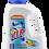 Thumbnail: Front & Top Load Laundry Detergent (2.95 L)