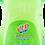 Thumbnail: Green Apple Dish Soap (740 mL)