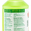 Thumbnail: Citrus All Purpose Cleaner Refill (950 mL)