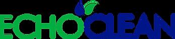 EchoClean Logo - Colour - 2019-10-01.png