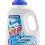 Thumbnail: Deep Cleaning Laundry Detergent (1.5 L)