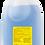 Thumbnail: Glass Cleaner Refill (4 L)