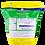 Thumbnail: Powdered Laundry Detergent