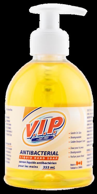 Antibacterial Hand Soap Refill (355 mL)
