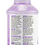 Thumbnail: Lavender All Purpose Cleaner Refill