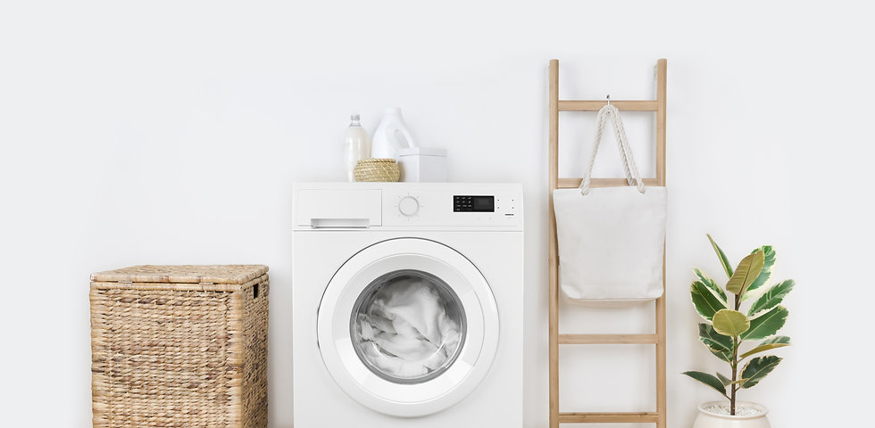 Washing MAchine background image.jpg