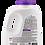 Thumbnail: Lavender Liquid Laundry Detergent (1.5 L)