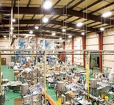 production facility.jpg