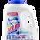 Thumbnail: Hypo-allergenic Laundry Detergent (1.5 L)