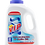 Thumbnail: Hypo-allergenic Laundry Detergent (2.95 L)