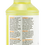 Thumbnail: Citrus All Purpose Cleaner Refill