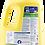 Thumbnail: Fresh Citrus Ultra Laundry (3.78 L)
