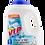 Thumbnail: Front & Top Load Laundry Detergent (1.5 L)