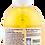 Thumbnail: Antibacterial Hand Soap Refill (355 mL)