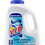 Thumbnail: Deep Cleaning Laundry Detergent (2.95 L)