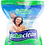 Thumbnail: Ultra Powdered Laundry Detergent (3 kg)