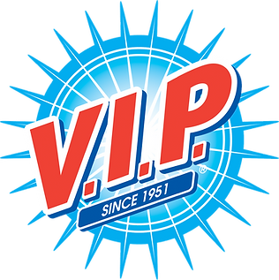 VIP Logo - HighRes.png