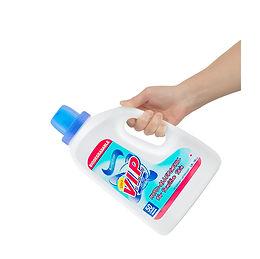 VIP - Laundry Detergent (ungloved).jpg