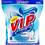Thumbnail: Ultra Powdered Laundry Detergent (3.5 kg)