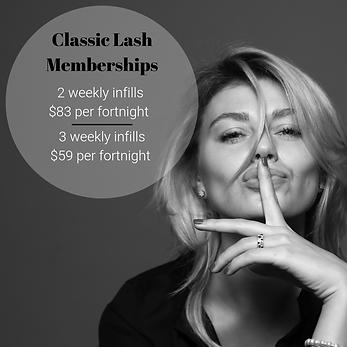 Classic Lash Memberships.png