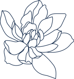 Piper Lash navy flower.png
