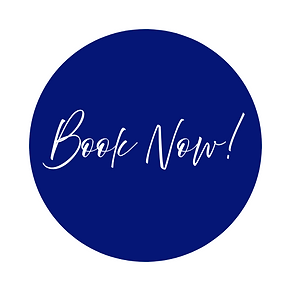 Book Now!.png
