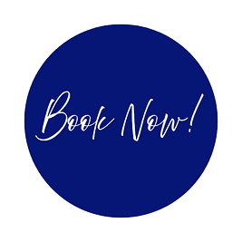 Book Now!_edited.png