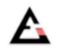 Triangle Plain Logo Version 2.png