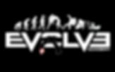 Evolve Black Belt Evolution Logo.png