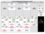 EVOLVE Full Schedule Spring 2020.png