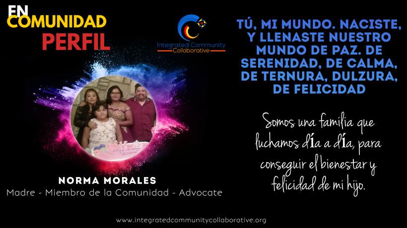 Norma Morales.jpg