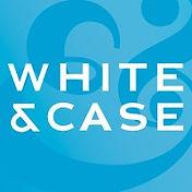 White-and-Case.jpg