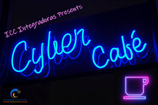 CyberCafeLogoFinal1branded.png