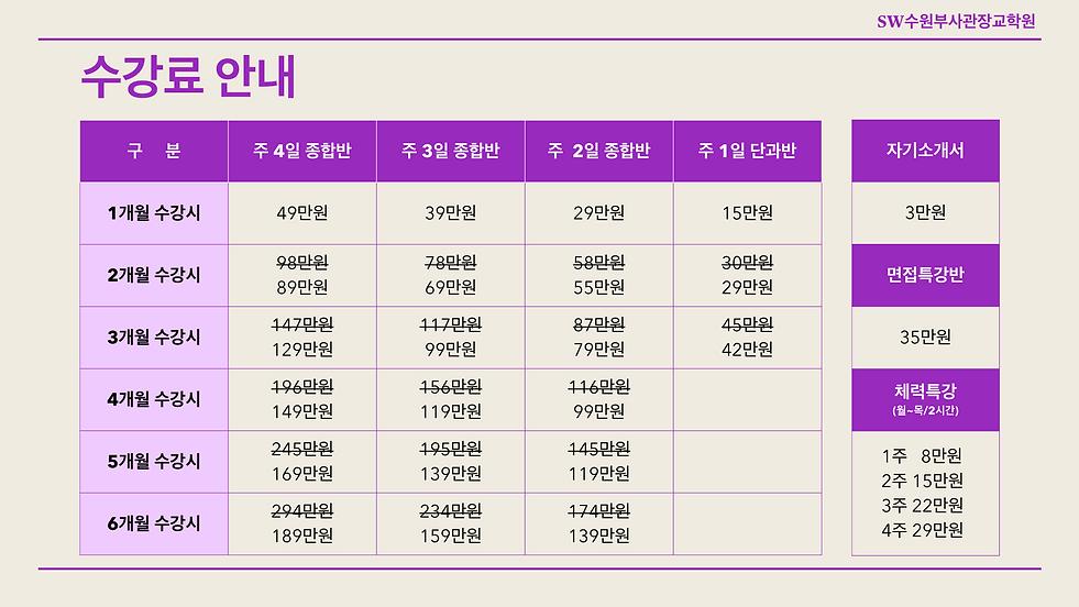 수강료 및 시간표 (2).png