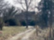 51Hamburg frontjpg.jpg