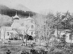 初代聖堂.png