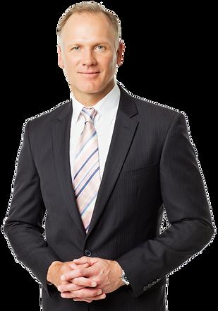 favpng_businessperson-portrait-stock-pho
