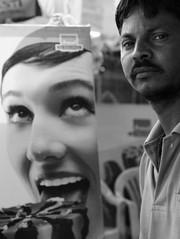 INDIA_1440_1145.jpg