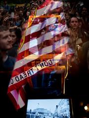 Occupy Wall Street07-_DSF0372.jpg
