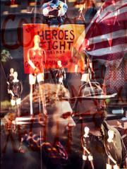 Occupy Wall Street05-_DSF0345.jpg