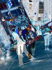DigitalSilhouette12.jpg