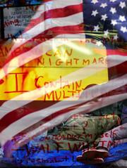 Occupy Wall Street09-_DSF0392.jpg